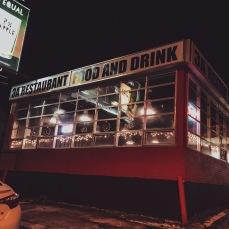 3a Restaurant